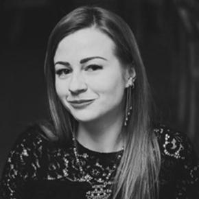 Мария Лепская